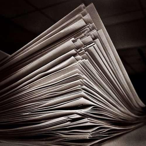 investing newsletter