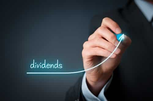 good dividend stocks