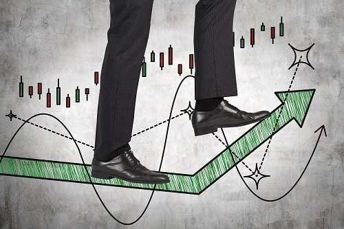 analyze value stocks