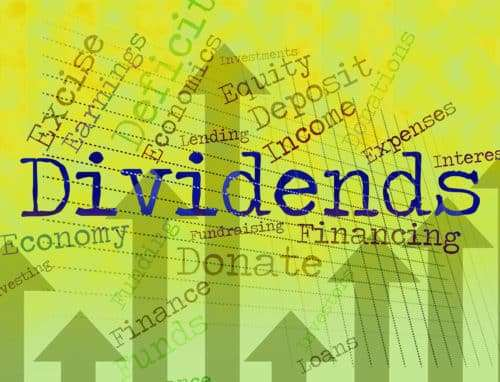 dividend discount model This article provides information regarding the h model which is used in equity valuation an illustration is also provided to facilitate better understanding by the students.