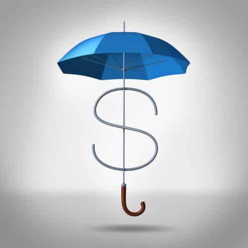 tax savings instruments