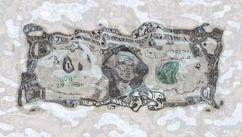 americans in debt