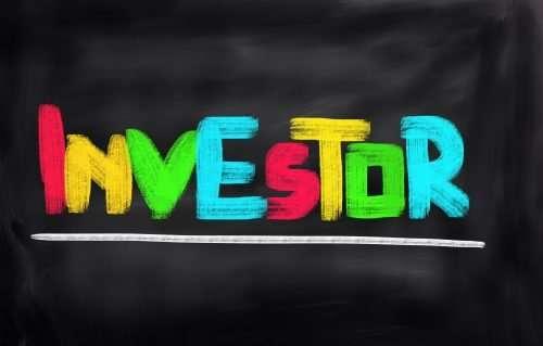 investors problems
