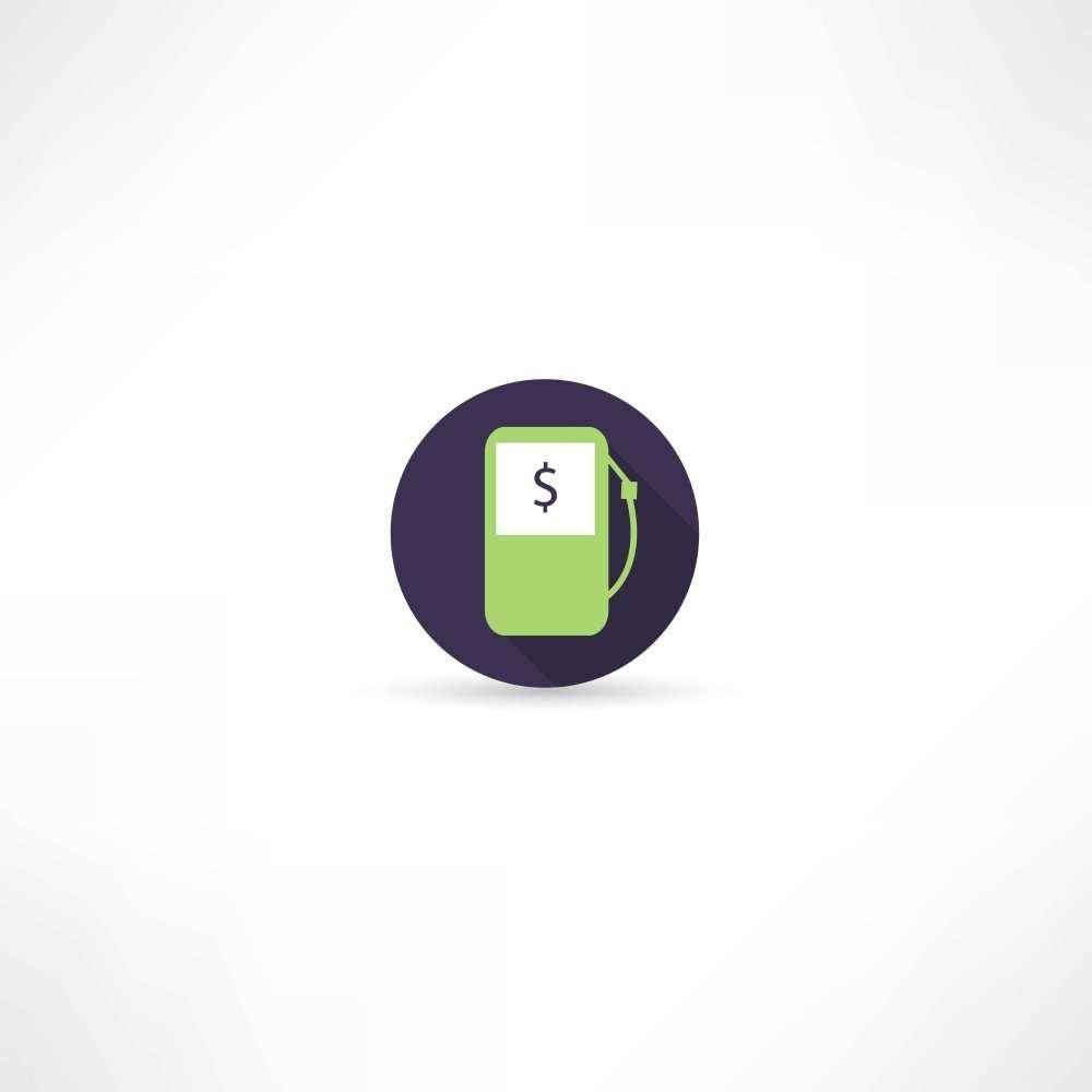 saving money free app