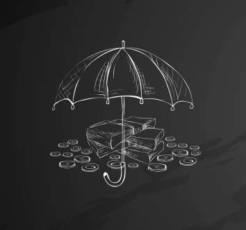money umbrella insurance