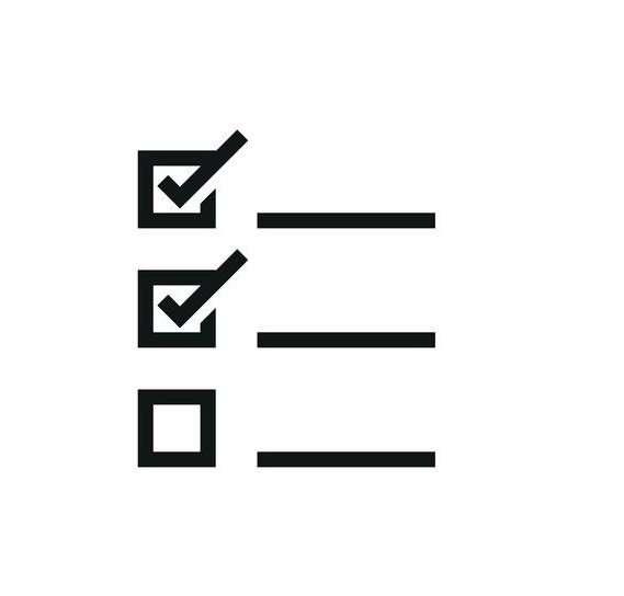 benjamin graham checklist