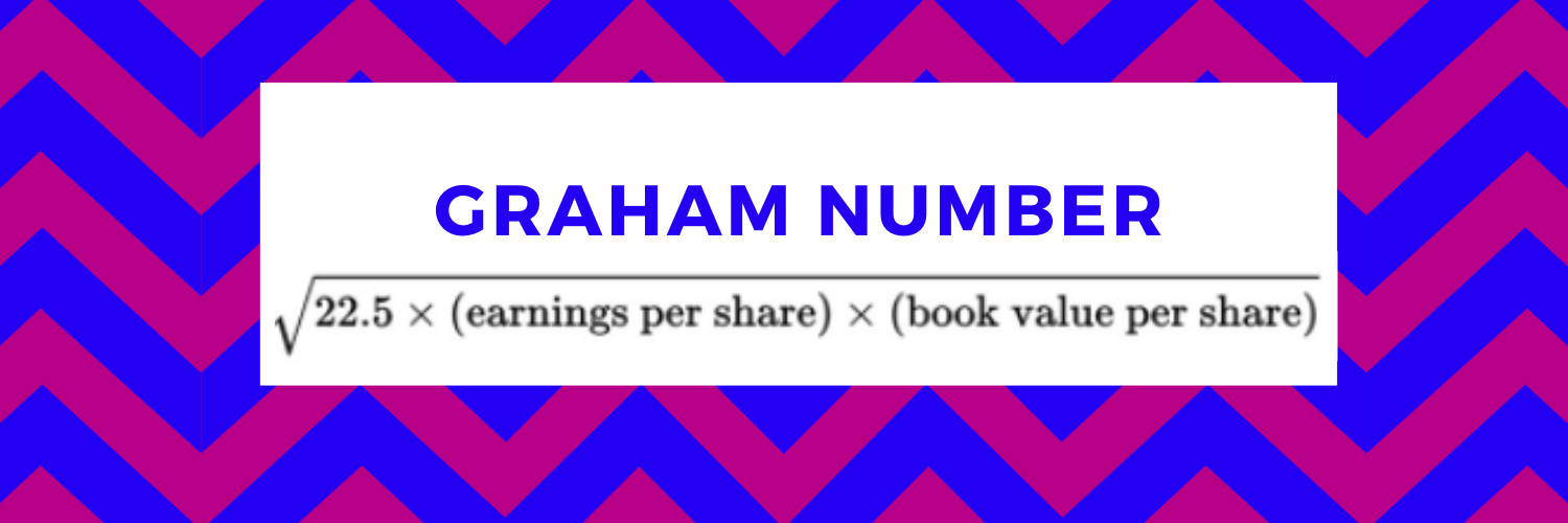 C:\Users\davea\Downloads\GRaham Number (1).png